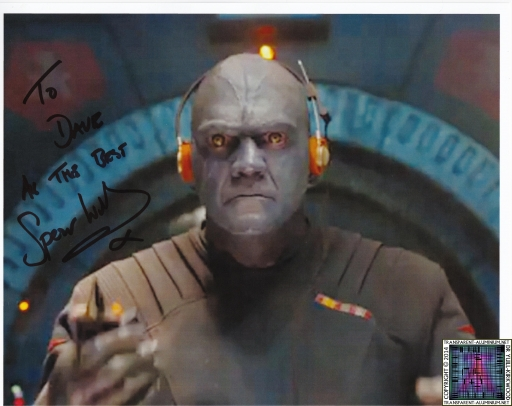 My-autograph-from-Spencer-Wilding