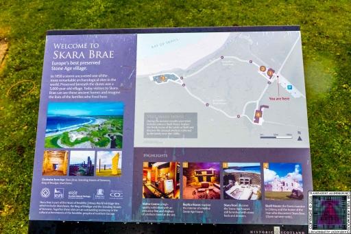 Skara Brae (1)