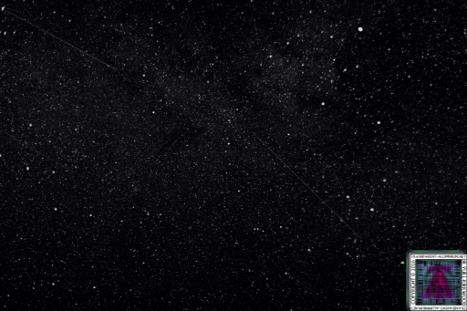 Skye-at-Night-2