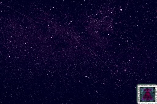 Skye-at-Night-3