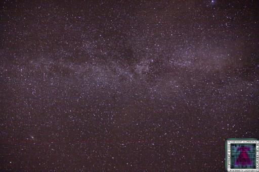 Skye-at-Night-5