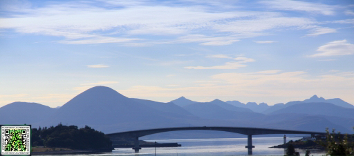 the-skye-bridge