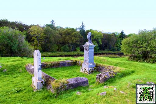 taphophile-tragics-st-columbas-chapel-6