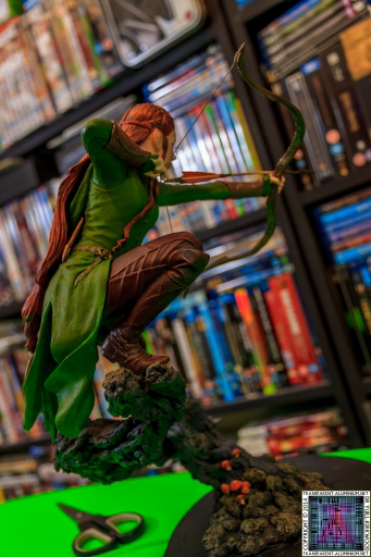The-Hobbit-The-Desolation-of-Smaug-Tauriel-statue-Limited-Edition-from-Weta-27The Hobbit The Desolation of Smaug Tauriel statue Limited Edition from Weta