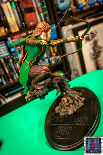 The-Hobbit-The-Desolation-of-Smaug-Tauriel-statue-Limited-Edition-from-Weta-28The Hobbit The Desolation of Smaug Tauriel statue Limited Edition from Weta