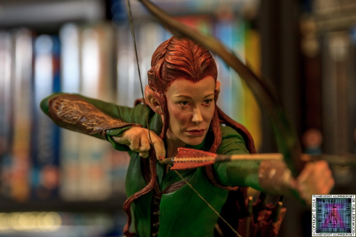 The-Hobbit-The-Desolation-of-Smaug-Tauriel-statue-Limited-Edition-from-Weta-8The Hobbit The Desolation of Smaug Tauriel statue Limited Edition from Weta