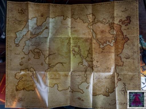 ESOL Premium Map Of Tamriel.jpg