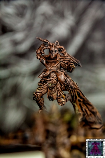 The Elder Scrolls Online Imperial Edition Molag Bal Statue (10).jpg