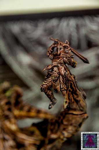 The Elder Scrolls Online Imperial Edition Molag Bal Statue (11).jpg
