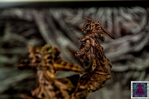 The Elder Scrolls Online Imperial Edition Molag Bal Statue (13).jpg