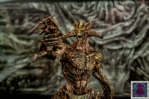The Elder Scrolls Online Imperial Edition Molag Bal Statue (16).jpg