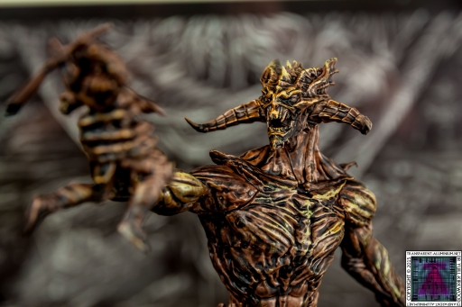 The Elder Scrolls Online Imperial Edition Molag Bal Statue (3).jpg