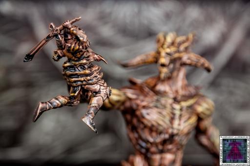 The Elder Scrolls Online Imperial Edition Molag Bal Statue (4).jpg