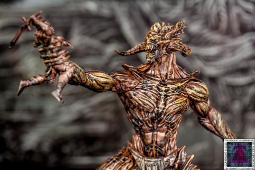 The Elder Scrolls Online Imperial Edition Molag Bal Statue (5).jpg