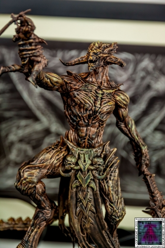 The Elder Scrolls Online Imperial Edition Molag Bal Statue (7).jpg