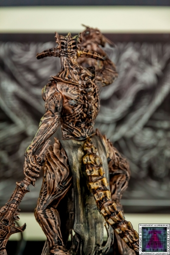 The Elder Scrolls Online Imperial Edition Molag Bal Statue (8).jpg