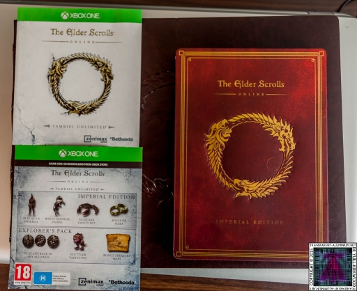 The Elder Scrolls Online Tamriel Unlimited Imperial Edition (1).jpg
