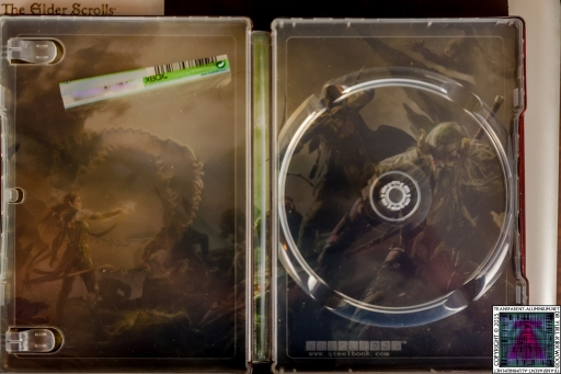 The Elder Scrolls Online Tamriel Unlimited Imperial Edition (2).jpg