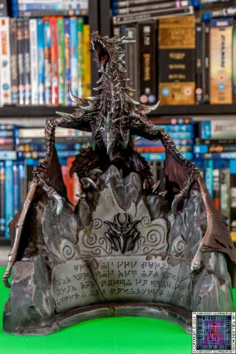 The Elder Scrolls V Skyrim Collectors Edition 17