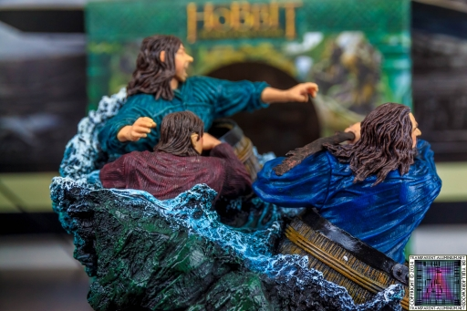 The-Hobbit-The-Desolation-of-Smaug-Barrel-Riders-12