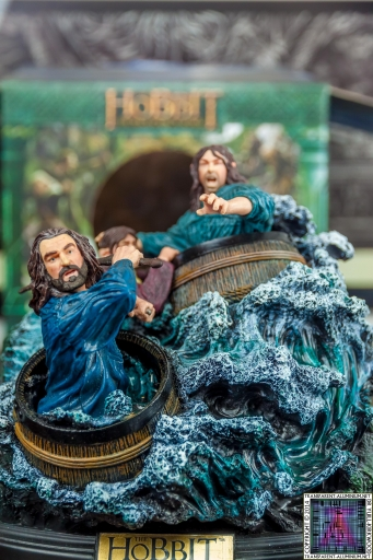 The-Hobbit-The-Desolation-of-Smaug-Barrel-Riders-2