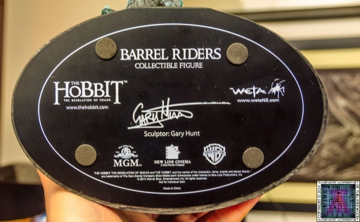 The-Hobbit-The-Desolation-of-Smaug-Barrel-Riders-Base