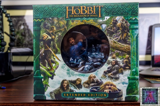 The-Hobbit-The-Desolation-of-Smaug-Barrel-Riders-Box-2