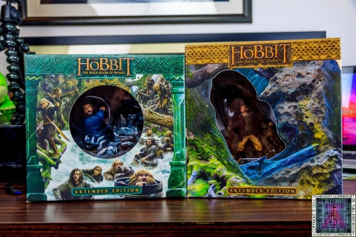 The-Hobbit-The-Desolation-of-Smaug-Barrel-Riders-Box-3