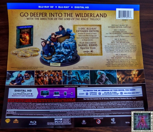 The-Hobbit-The-Desolation-of-Smaug-Barrel-Riders-Box-4