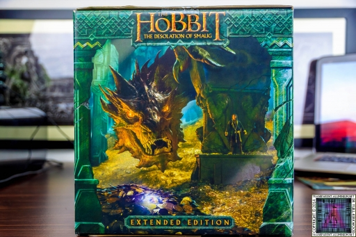 The-Hobbit-The-Desolation-of-Smaug-Barrel-Riders-Box-5