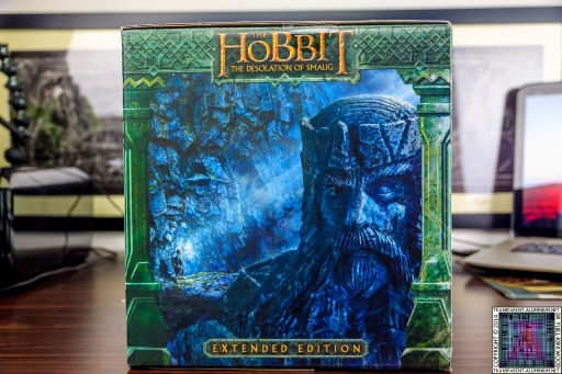 The-Hobbit-The-Desolation-of-Smaug-Barrel-Riders-Box-7