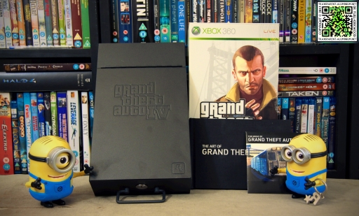 the-minions-gta-iv-collectors-edition-01
