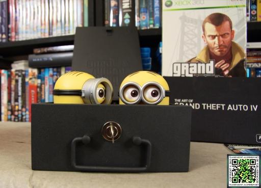 the-minions-gta-iv-collectors-edition-02