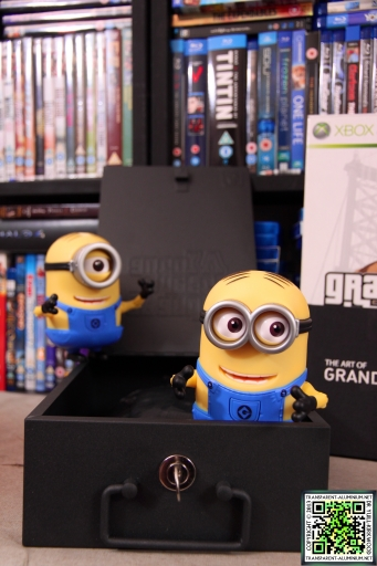 the-minions-gta-iv-collectors-edition-03