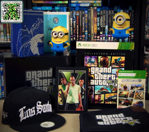 the-minions-gta-v-collectors-edition-02