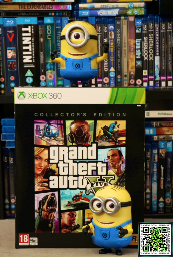 the-minions-gta-v-collectors-edition-06