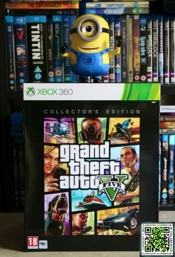 the-minions-gta-v-collectors-edition-22