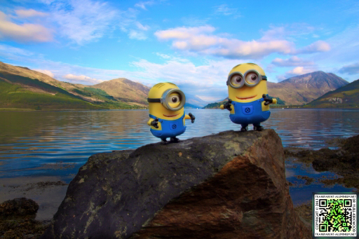 the-minions-at-loch-leven-1