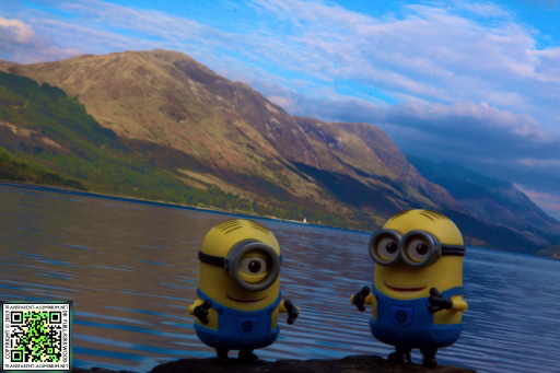 the-minions-at-loch-leven-2