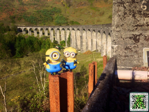 the-minions-at-the-glenfinnan-viaduct-6