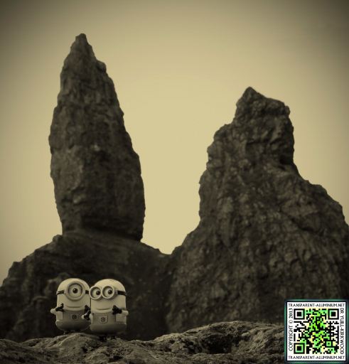 the-minions-at-the-old-man-of-storr-5