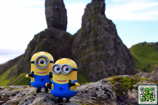 the-minions-at-the-old-man-of-storr-6