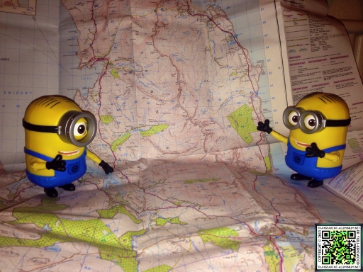 the-minions-reading-the-skye-map