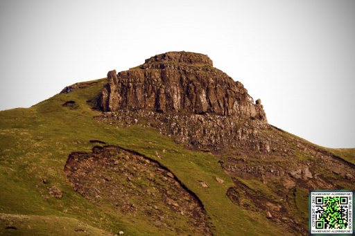 the-old-man-of-storr-17