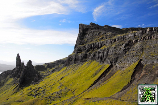 the-old-man-of-storr-2