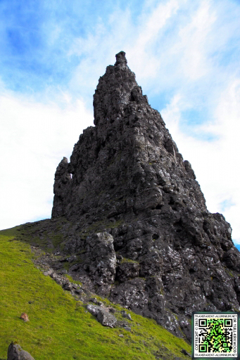 the-old-man-of-storr-20