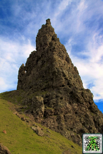 the-old-man-of-storr-21