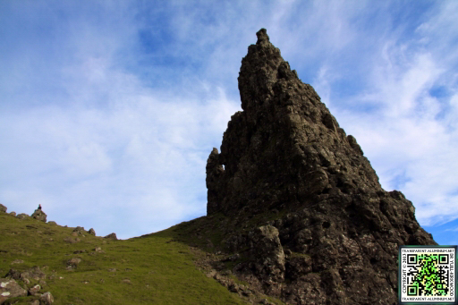 the-old-man-of-storr-22