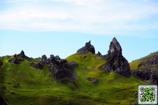the-old-man-of-storr-23