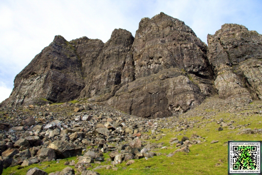 the-old-man-of-storr-24